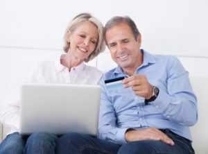 Как получить кредит пенсионерам до 75 лет без поручителей в Сбербанке: условия и процентные ставки