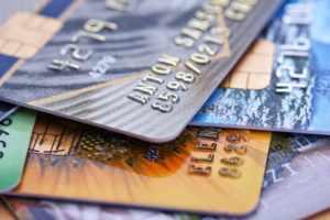 Что представляет собой реструктуризация кредитной карты