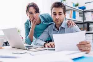 Какие документы нужны для погашения кредита