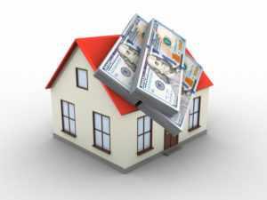 Программа реструктуризации ипотеки 2017