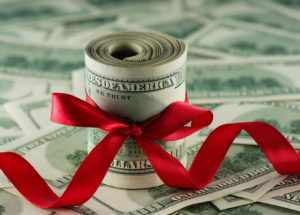 кредит на погашение других кредитов