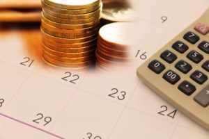 Пролонгация займа как продлить срок возвращения микрокредита