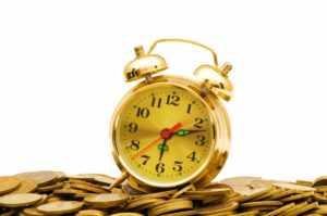 Пропущен платеж по кредиту: какие последствия ждут заемщика?