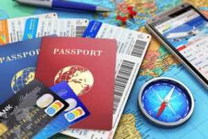 Кредитные каникулы: условия и процедура оформления