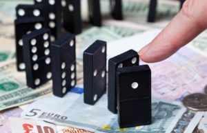 Черный список Сбербанка России: как его посмотреть и из него выбраться