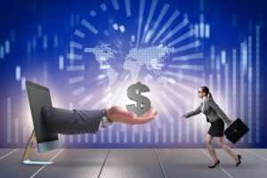 Рефинансирование кредитов для бизнеса, как способ облегчить давление платежей по займу