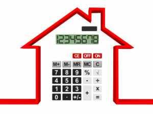 Как рассчитать максимальную сумму кредита по заработной плате