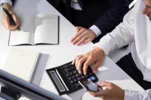 Возврат долга по кредиту: правила погашения которые важно соблюдать всем