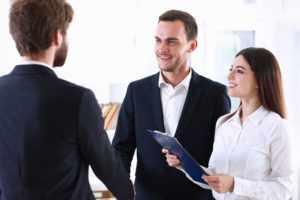 Поручительство по кредиту: ответственность поручителя и возможные риски