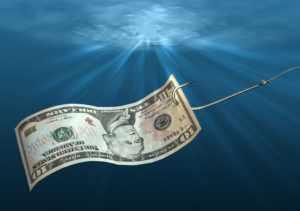 Как отказаться от кредита