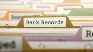 Влияние реструктуризации на кредитную историю заемщика
