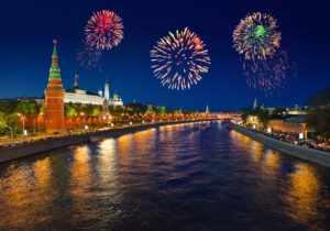 Рефинансирование потребительских кредитов в Москве: особенности и выгоды, лучшие предложения 2018