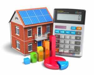 Расходы при рефинансировании ипотеки