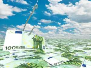 Где взять заем без обмана: почему лучше обратиться к МФО, чем к частному инвестору?
