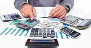Сколько раз можно делать рефинансирование ипотеки