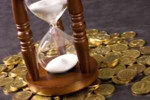 Как избавиться от долгов по кредитам если вы допустили просрочку и не можете платить