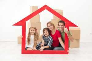 Рефинансирование ипотеки. Как избежать ошибок