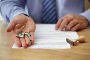 Какие нужны документы для реструктуризации ипотечного кредита