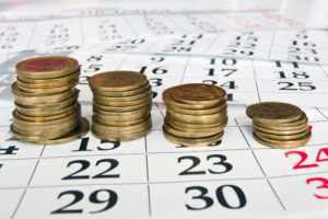 Как перенести дату платежа по кредиту: плюсы и минусы отсрочки платежа