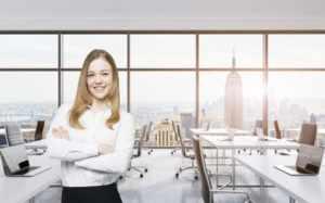 Помощь в рефинансировании кредитов