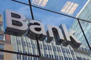 Рефинансирование потребительского кредита в 2017 году список банков