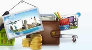 Выгодно ли рефинансирование потребительских кредитов