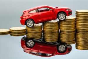 Можно ли продать кредитную машину: законные способы продажи