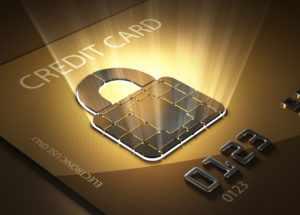 Для чего нужна страховка денег на карточном счете в Сбербанке: как оформить и можно ли отказаться