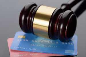 Банк подал в суд: почему не нужно паниковать?