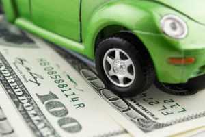 Порядок рефинансирования автокредита
