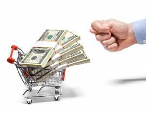 Как списать кредит существует ли реальная возможность избавиться от долга навсегда