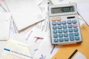 Как рассчитать досрочное погашение кредита?