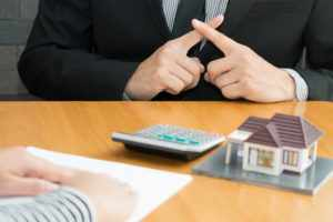 Влияет ли рефинансирование на кредитную историю