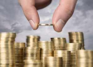 Банковский кредит и займ: отличия и сходства финансовых продуктов