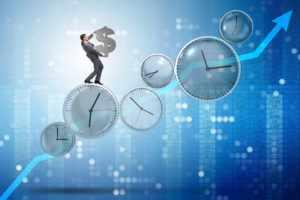 Особенности процедуры досрочного погашения кредита
