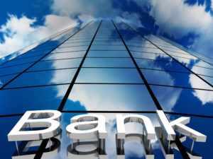 Что делать с кредитом обанкротившегося банка: можно ли не платить долг