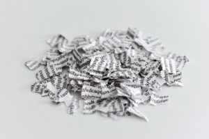 Аннулирование кредитного договора: без негативных последствий и по закону