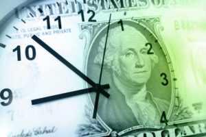Как получить рассрочку: можно ли отсрочить платеж по кредиту