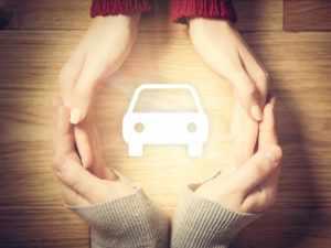 Страхование жизни при автокредите необходимость или навязанное условие