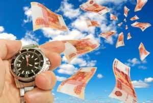 В чем подвох рефинансирования кредита