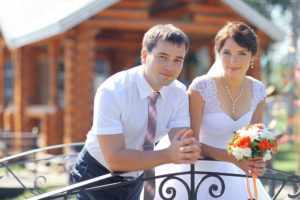 Ответственность супругов по долгам: несет ли жена ответственность за кредиты мужа