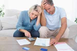 Как исправить кредитную историю если не дают кредиты