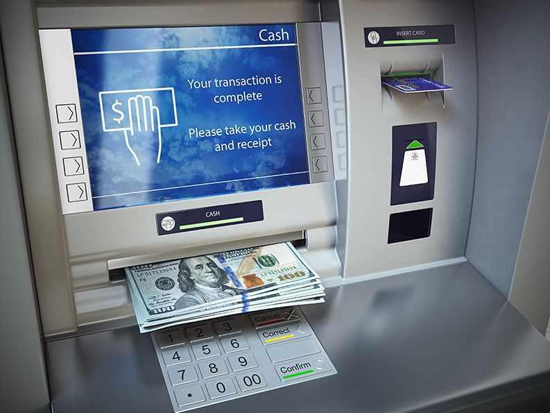 Банки выдающие кредит без справок