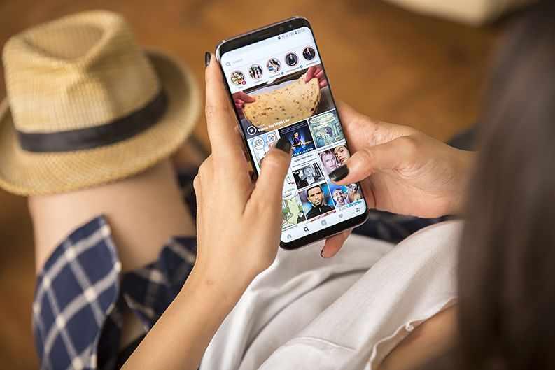 Сколько стоит один рекламный пост в Инстаграме