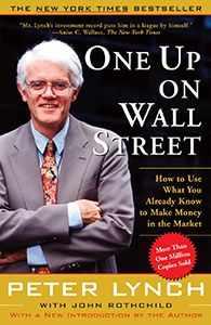 Стратегия и тактика индивидуального инвестора