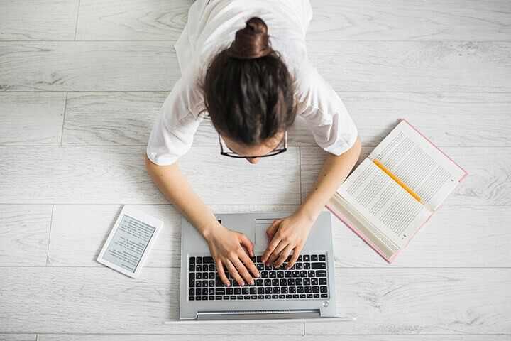 самые лучшие обучающие курсы онлайн