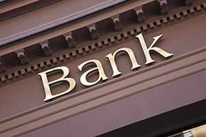 Согласие банка на продажу по ипотеке