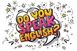 Легко и быстро выучить английский язык