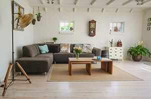 Купить квартиру без риелтора в ипотеку