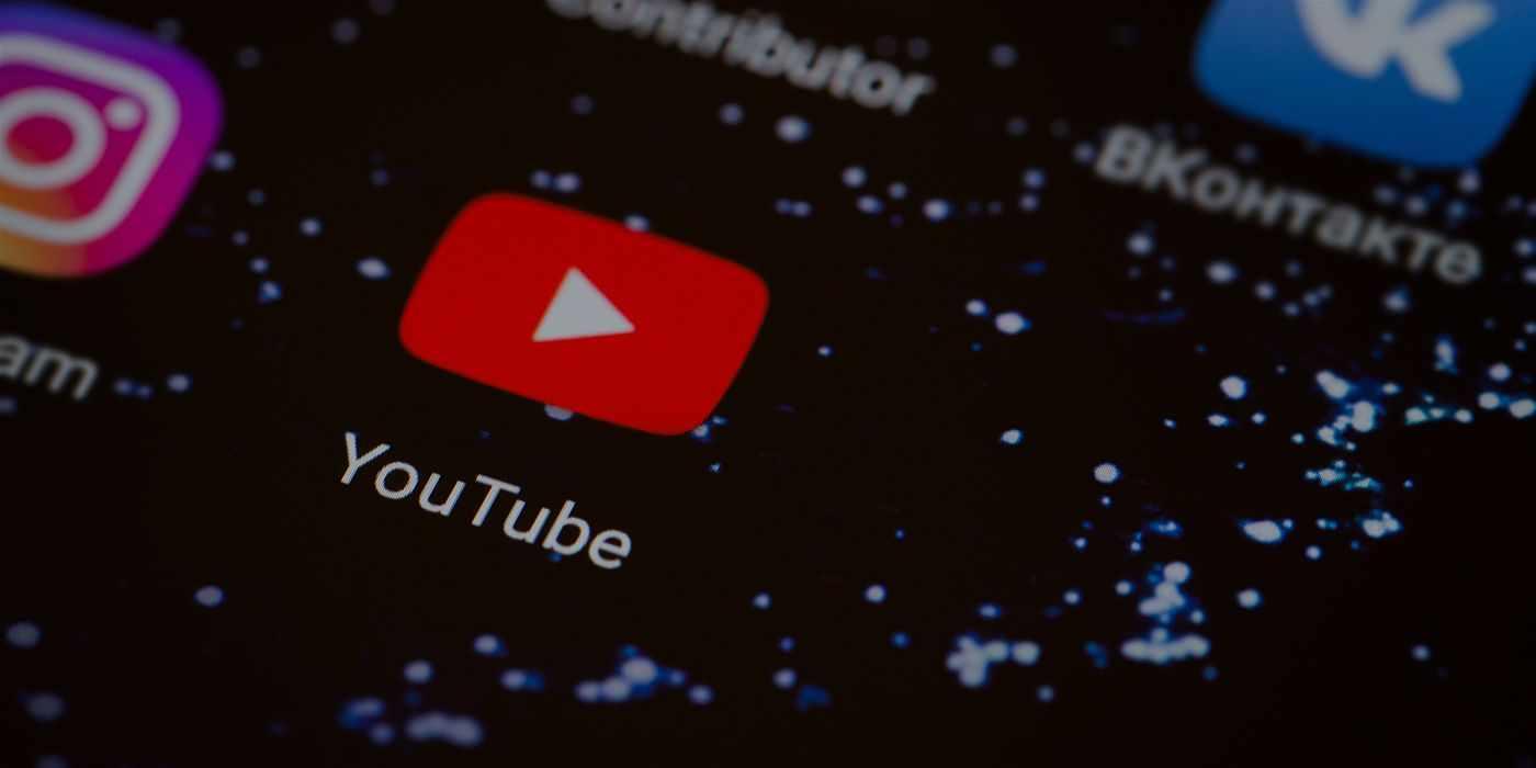 Сколько зарабатывают в Youtube